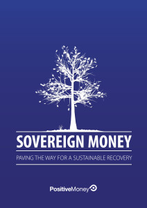 Sovereign Money PM brochure 2013  212x300.jpg