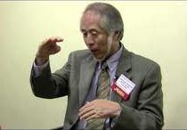 Prof Kaoru Yamaguchi