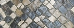 colorful-stones-pavement quotcalcadaquot.jpg