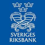Logo Sveriges Riksbanken.jpg