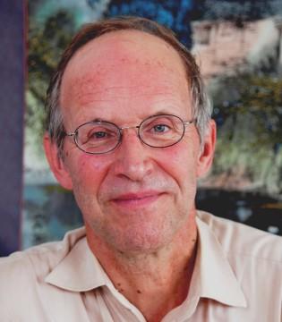 Bert J M de Vries.jpg