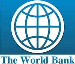 World Bank logo.jpg