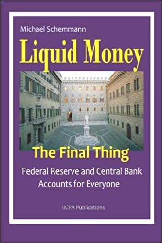Liquid+Money+Schemmann+book+cover.jpg