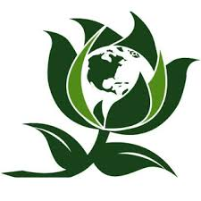 US Green Party logo clear.jpg