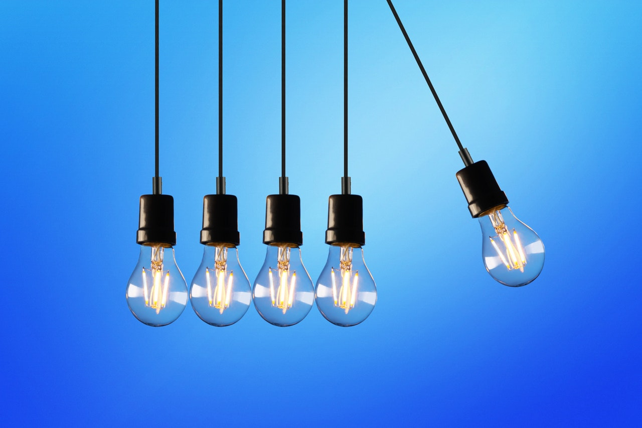 Light bulbs background-blue.jpg