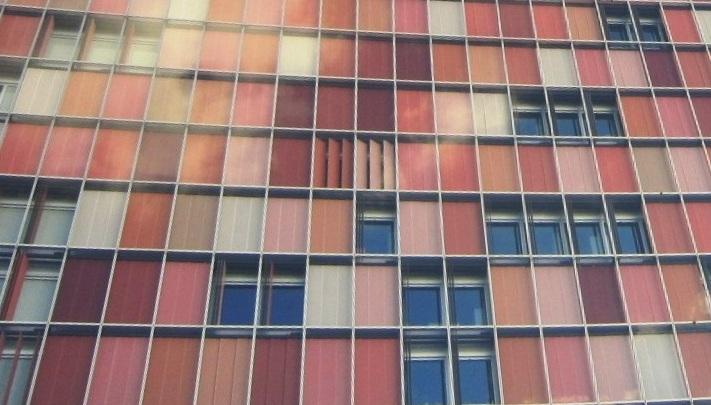 GSW+Haus+Berlin+2014+2.jpg