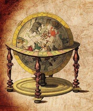 Globus historisch.jpg
