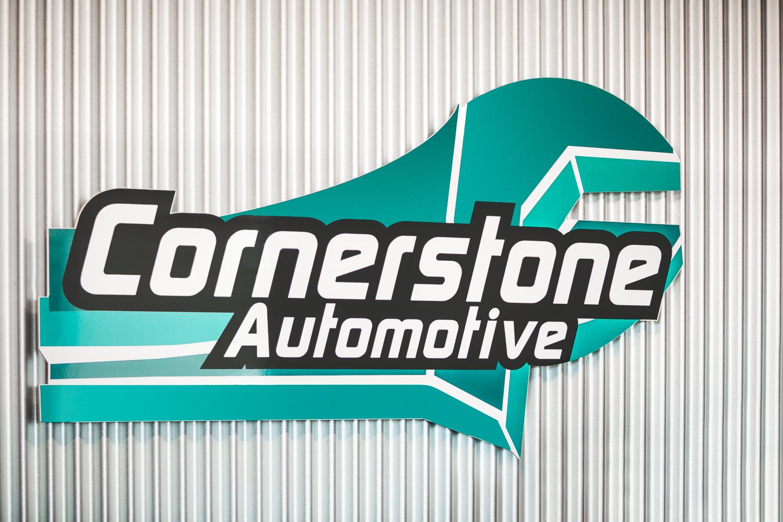 Cornerstone_Final_Ver2_021.jpg