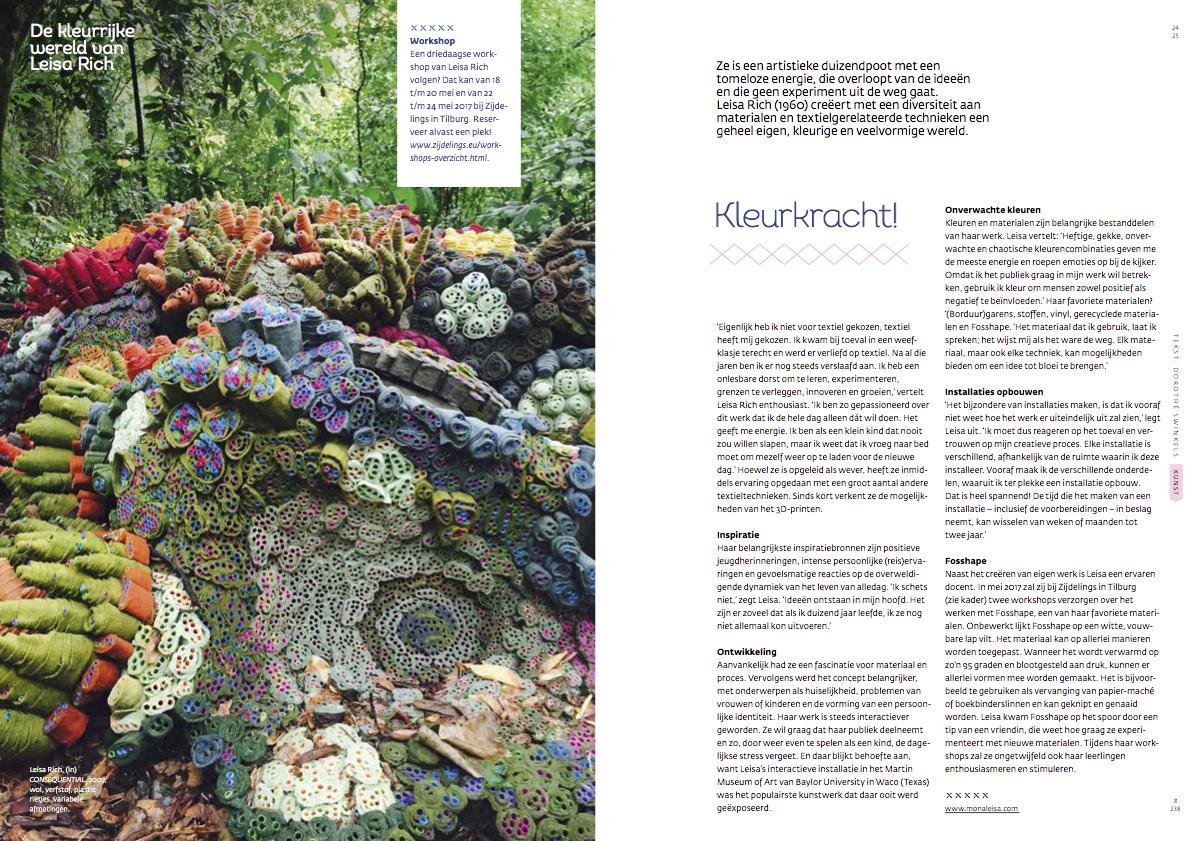 www.textielplus.nl