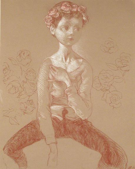 flowerboy.72.jpg