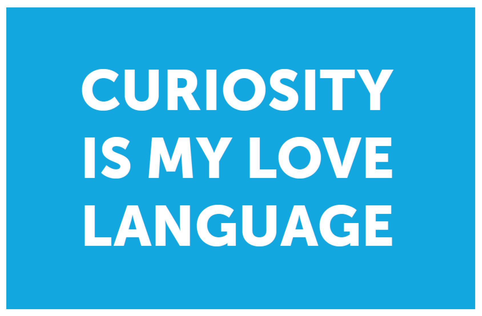 Love Language.png