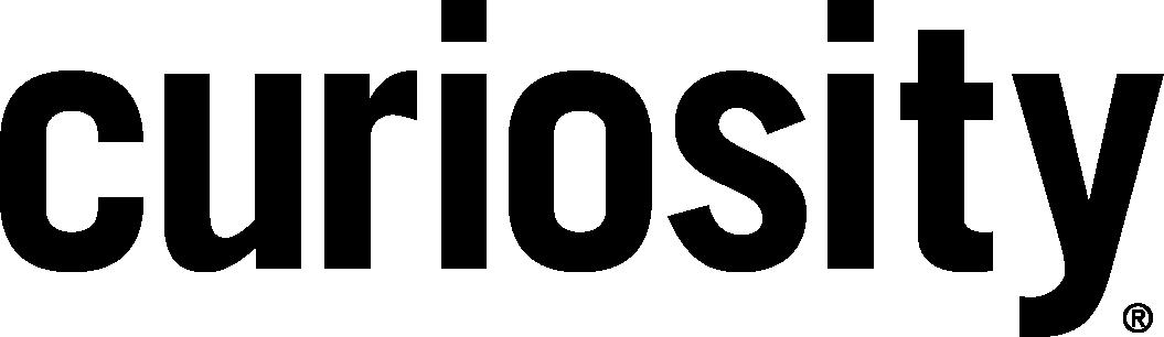 curiosity-logo-black.png