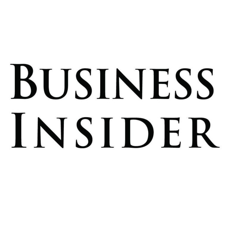 business-insider-logo-black-768x767.jpg
