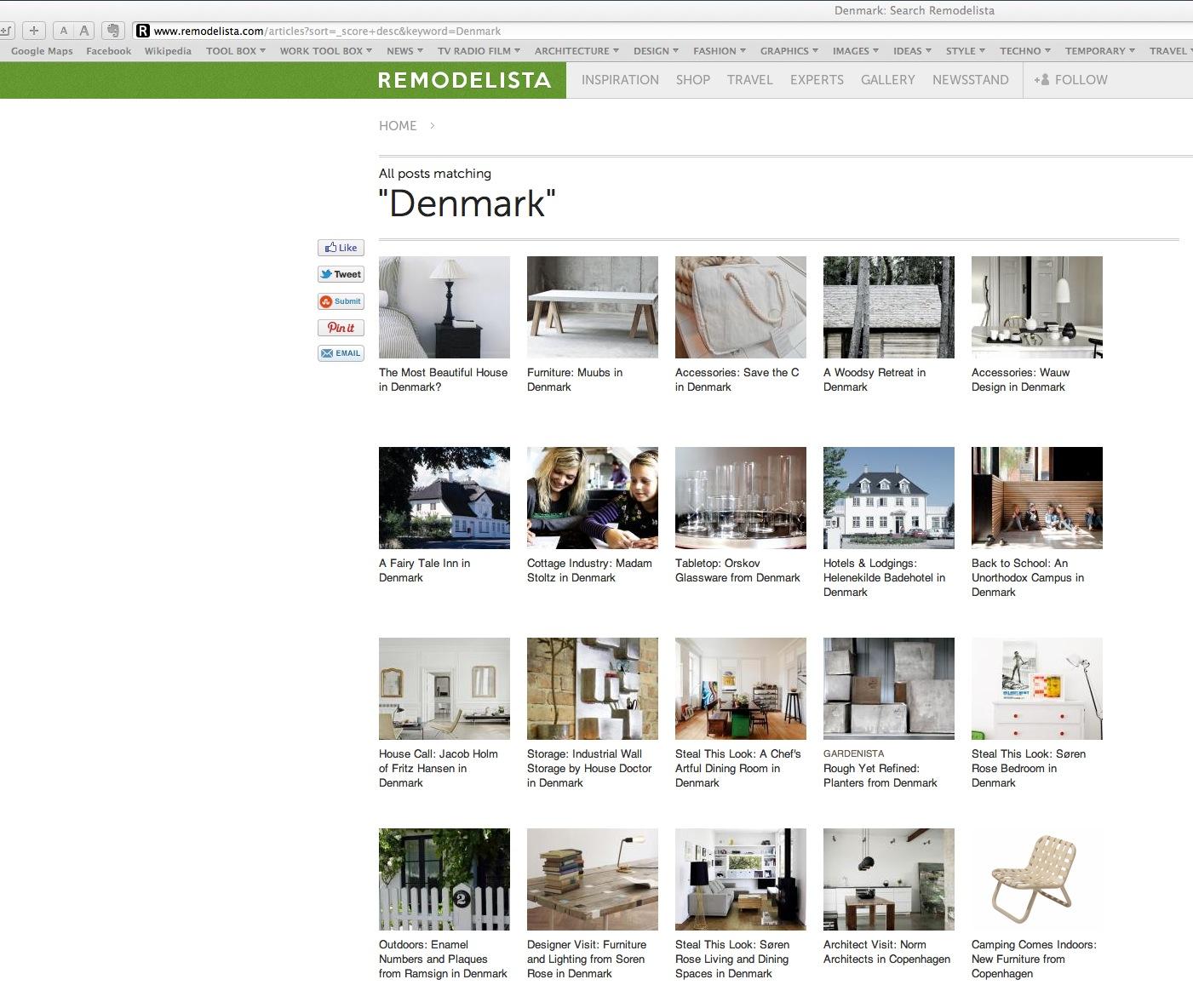 Remodelista Screen.jpg