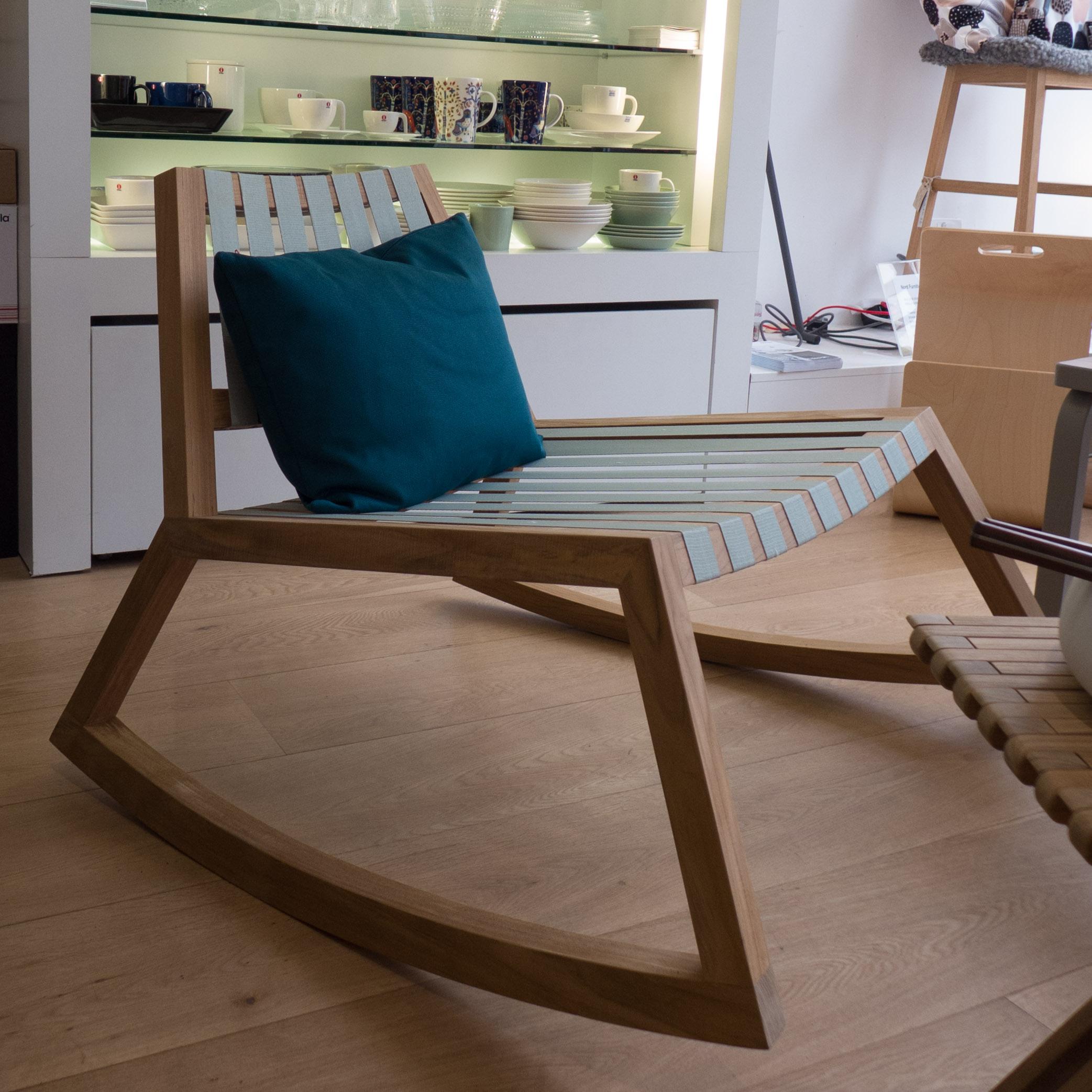 Skagerak chair.jpg