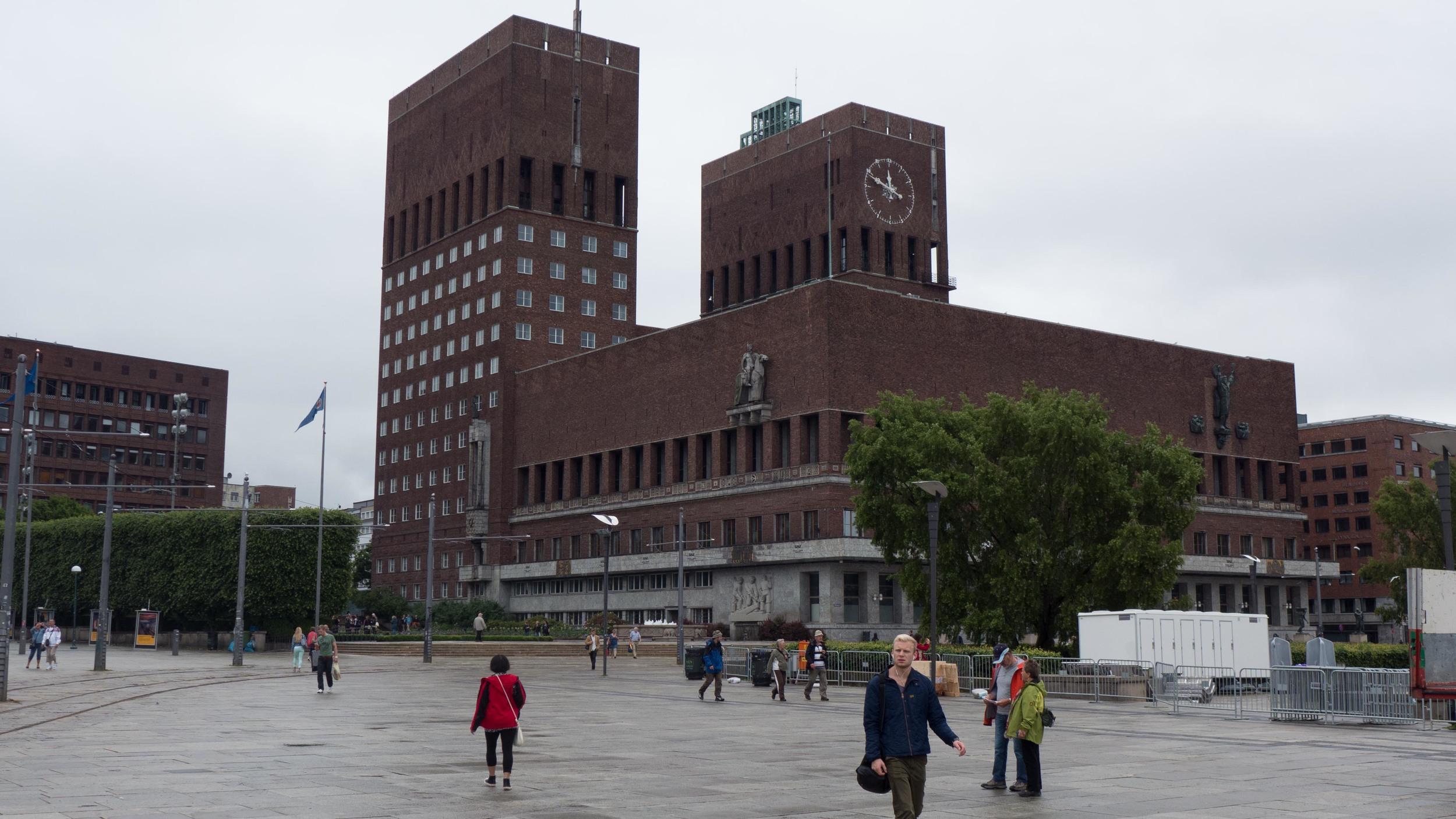 Oslo 2.jpg