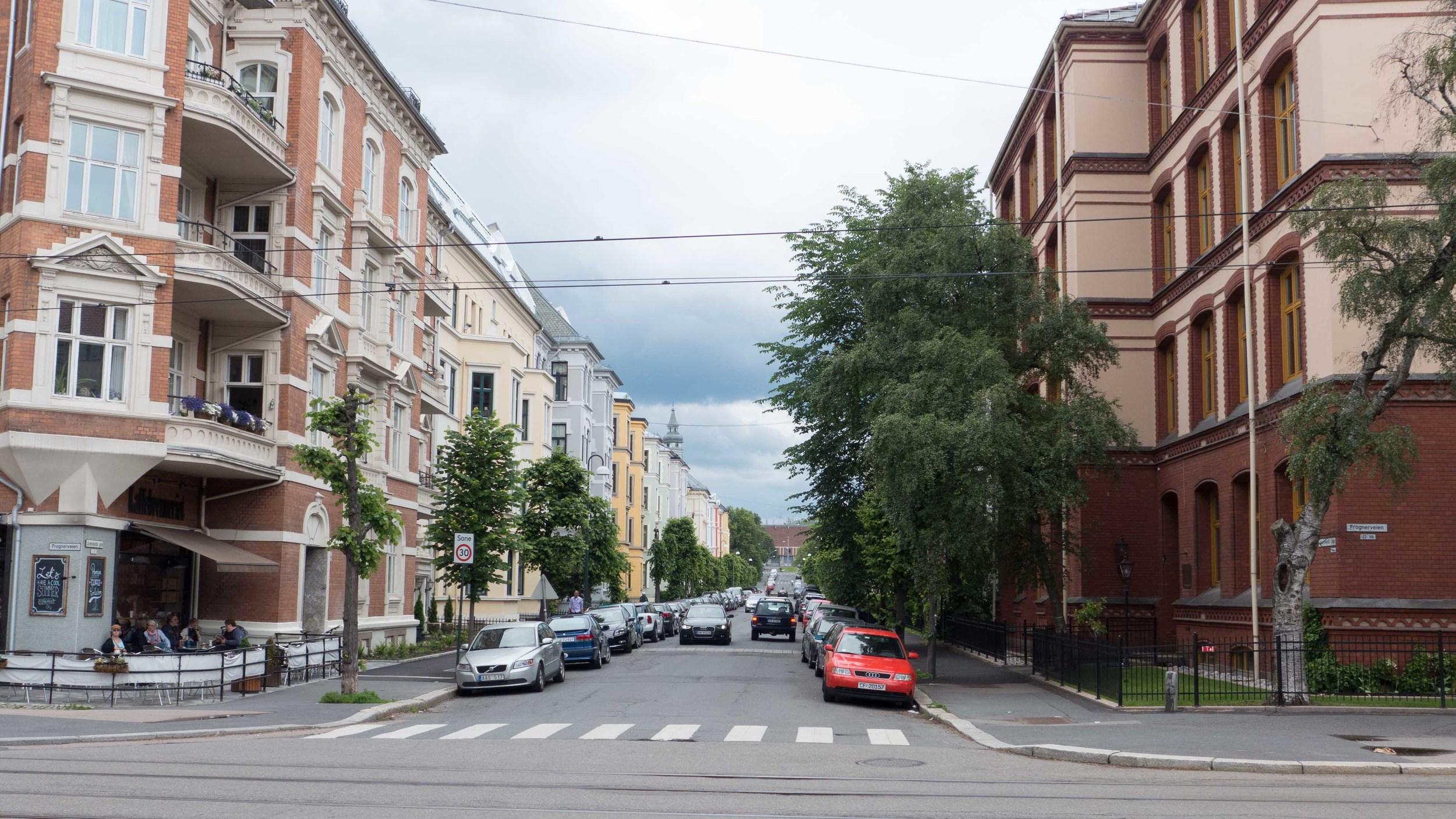 Oslo 5.jpg
