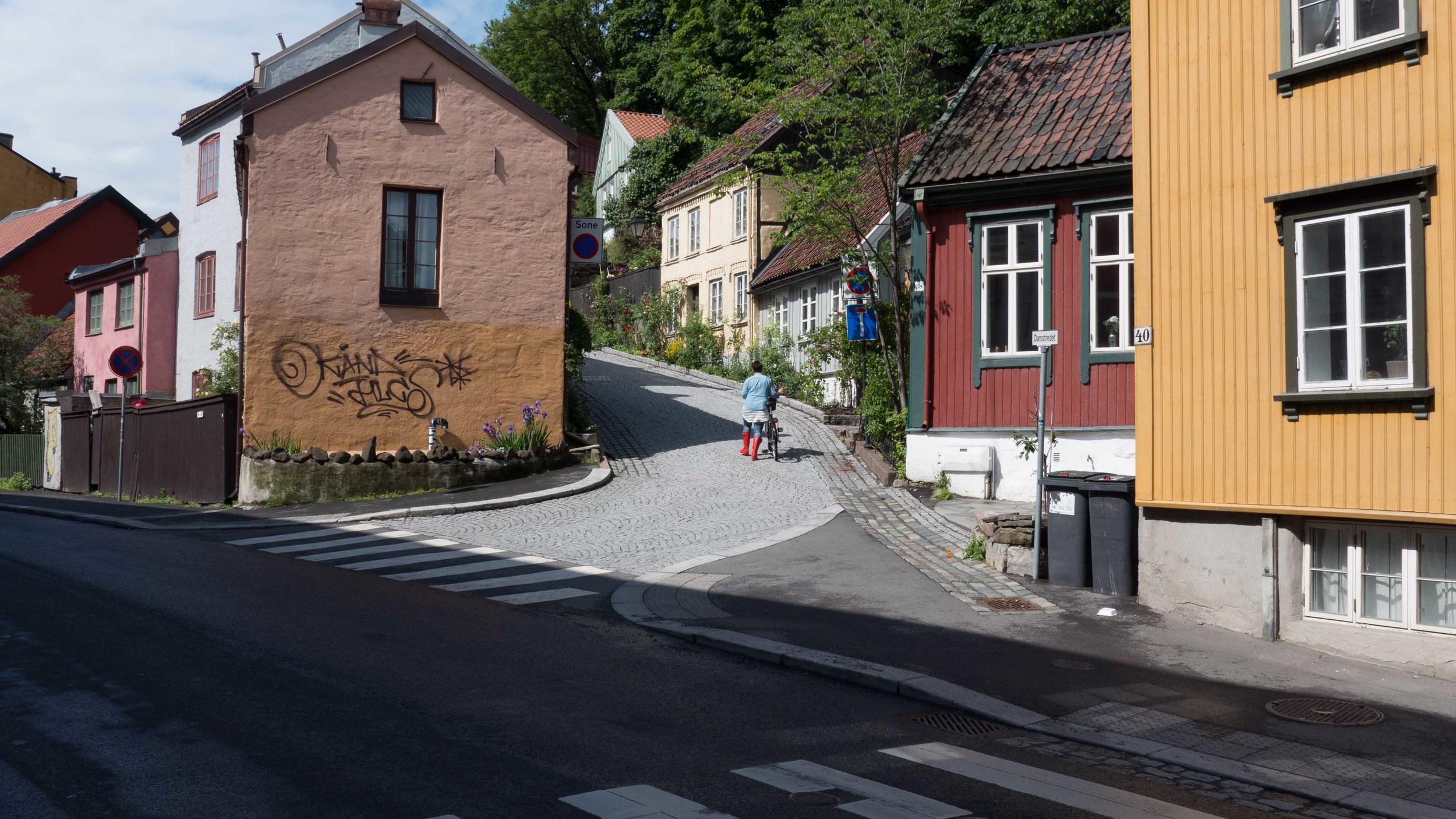 Oslo 7.jpg