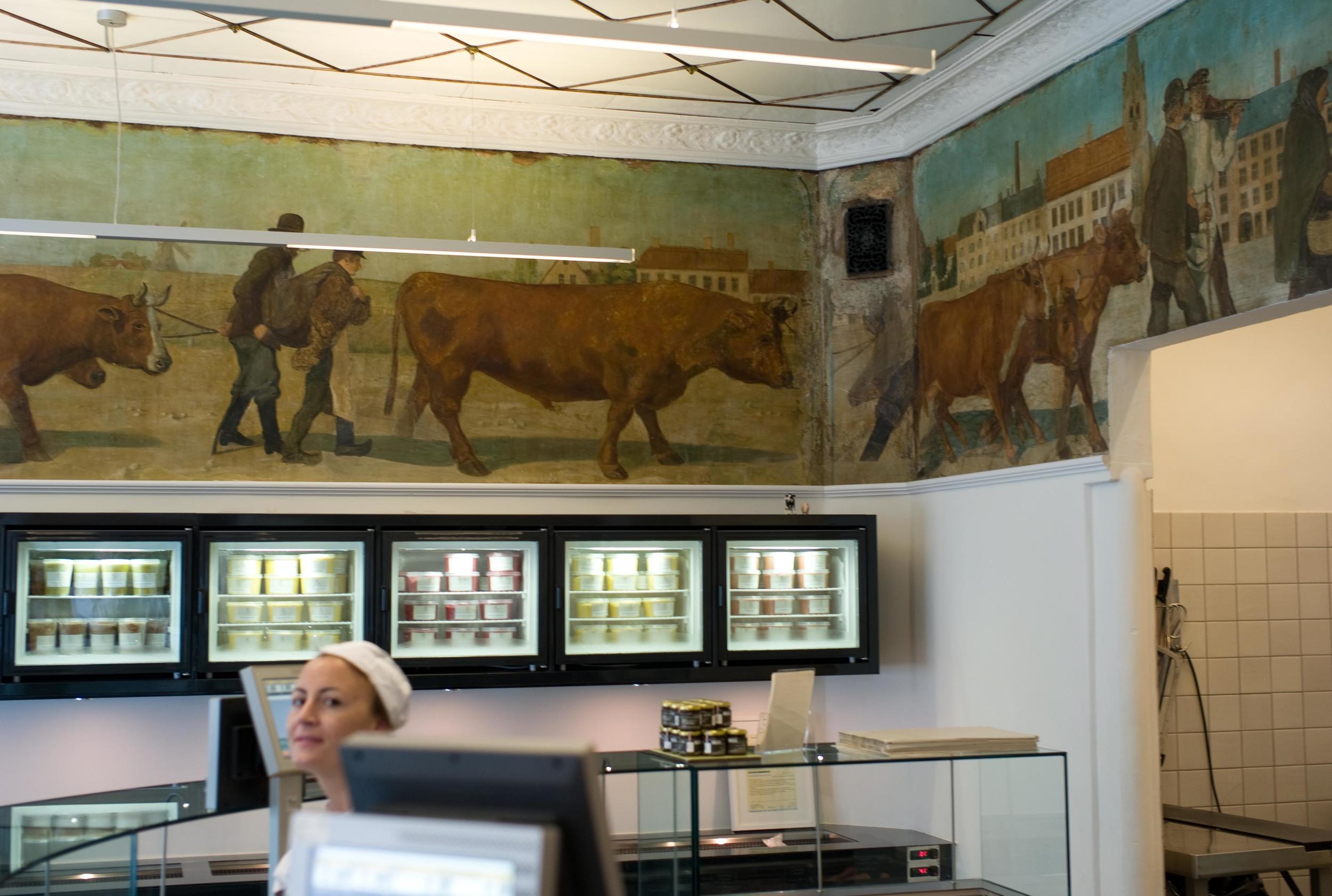 Butchers shop 1.jpg