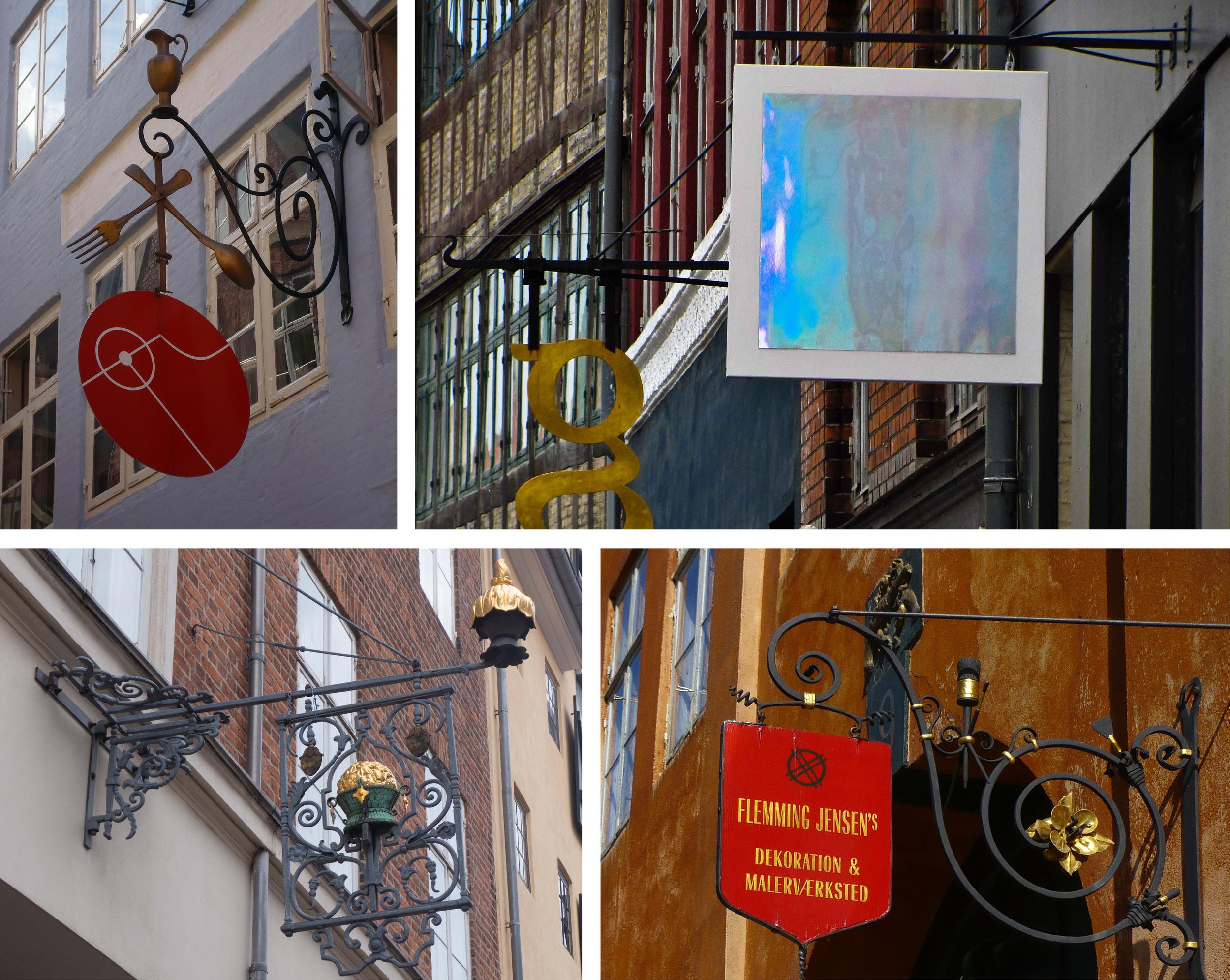 Copenhagen shop signs.jpg
