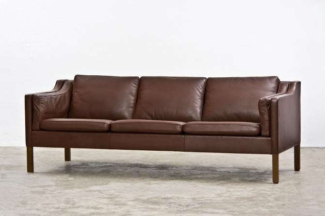 Sofa by Mogensen