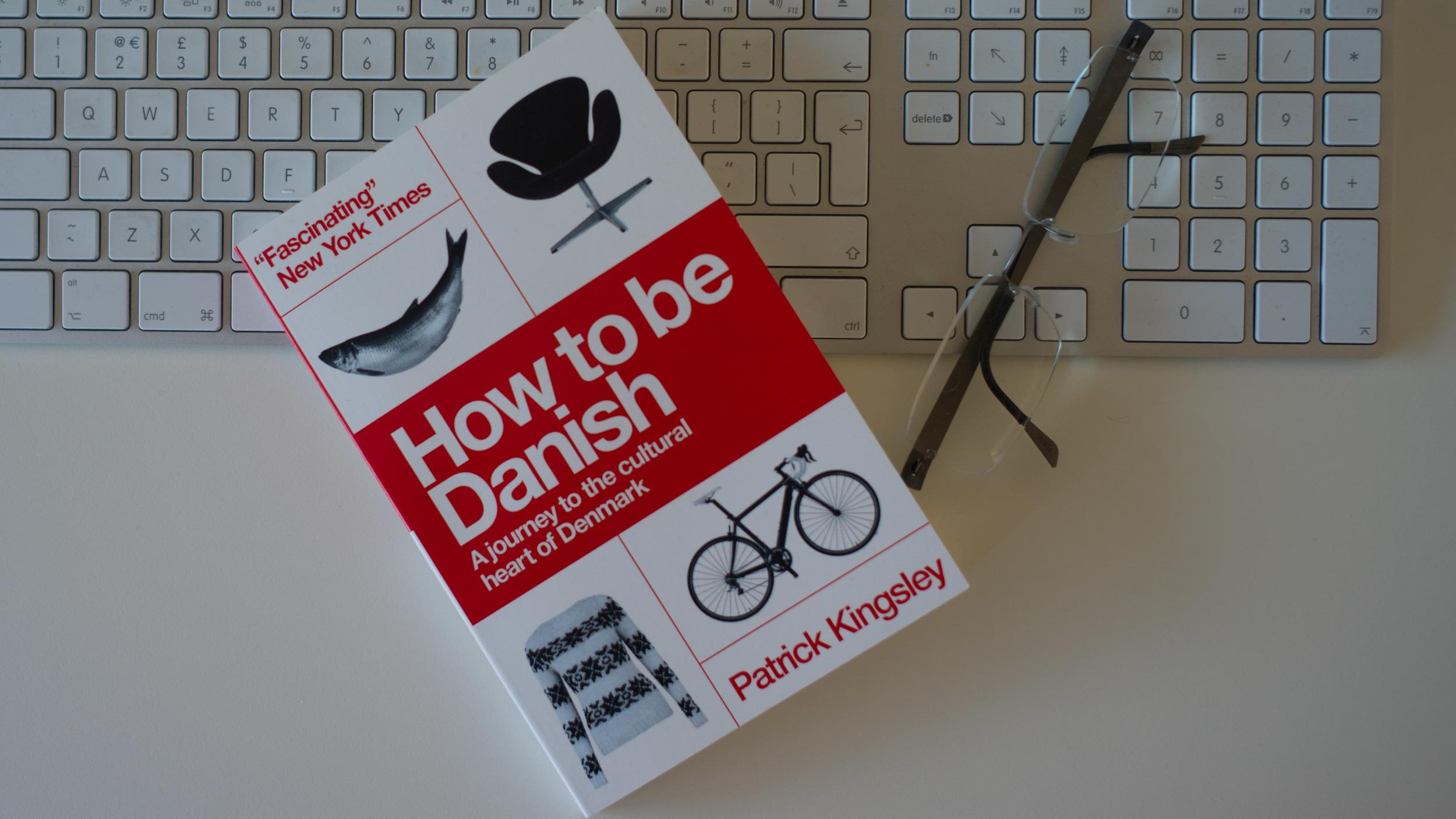 How to be Danish.jpg
