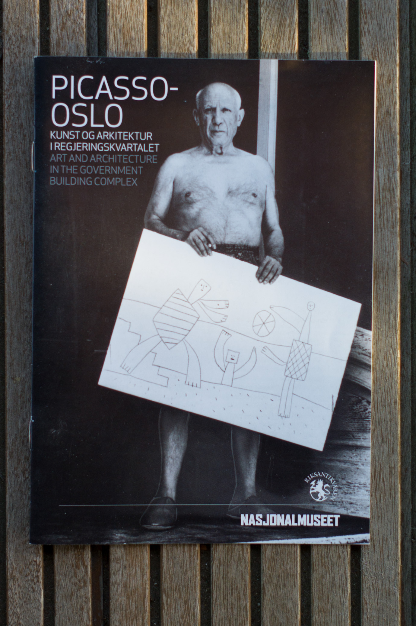 8 Picasso exhibition cover.jpg