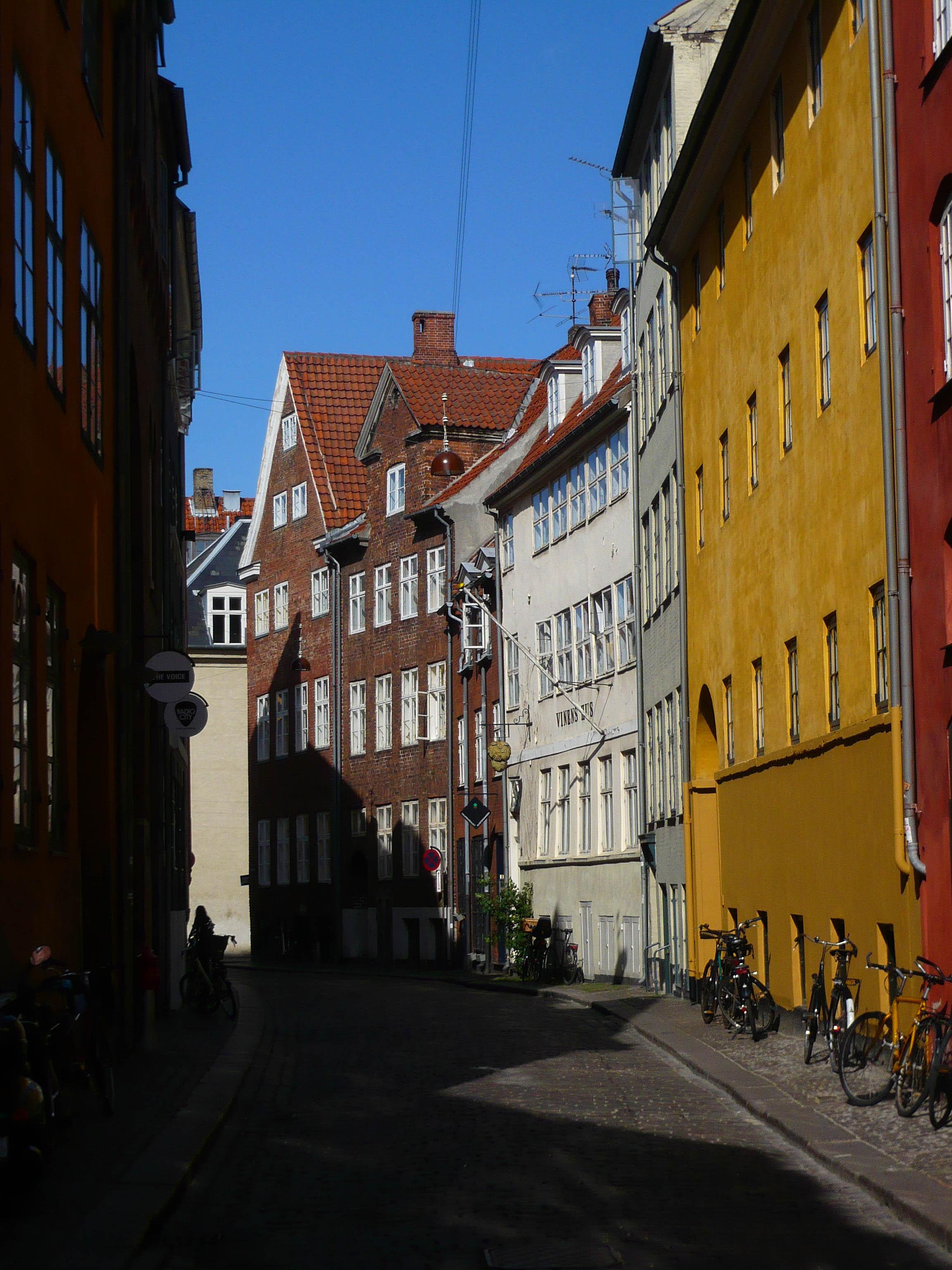 6 Copenhagen colours.jpg