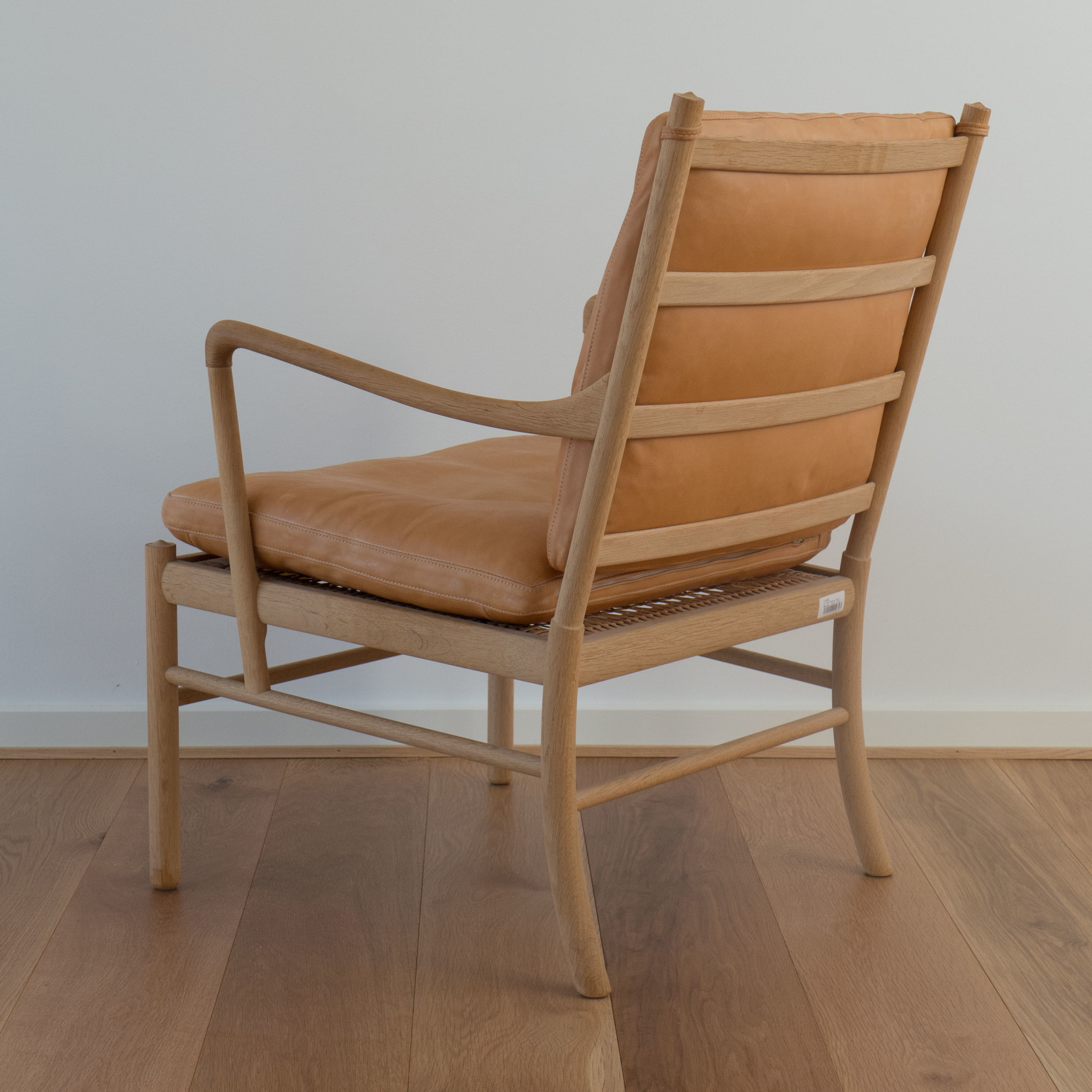 Wanscher Chair back.jpg