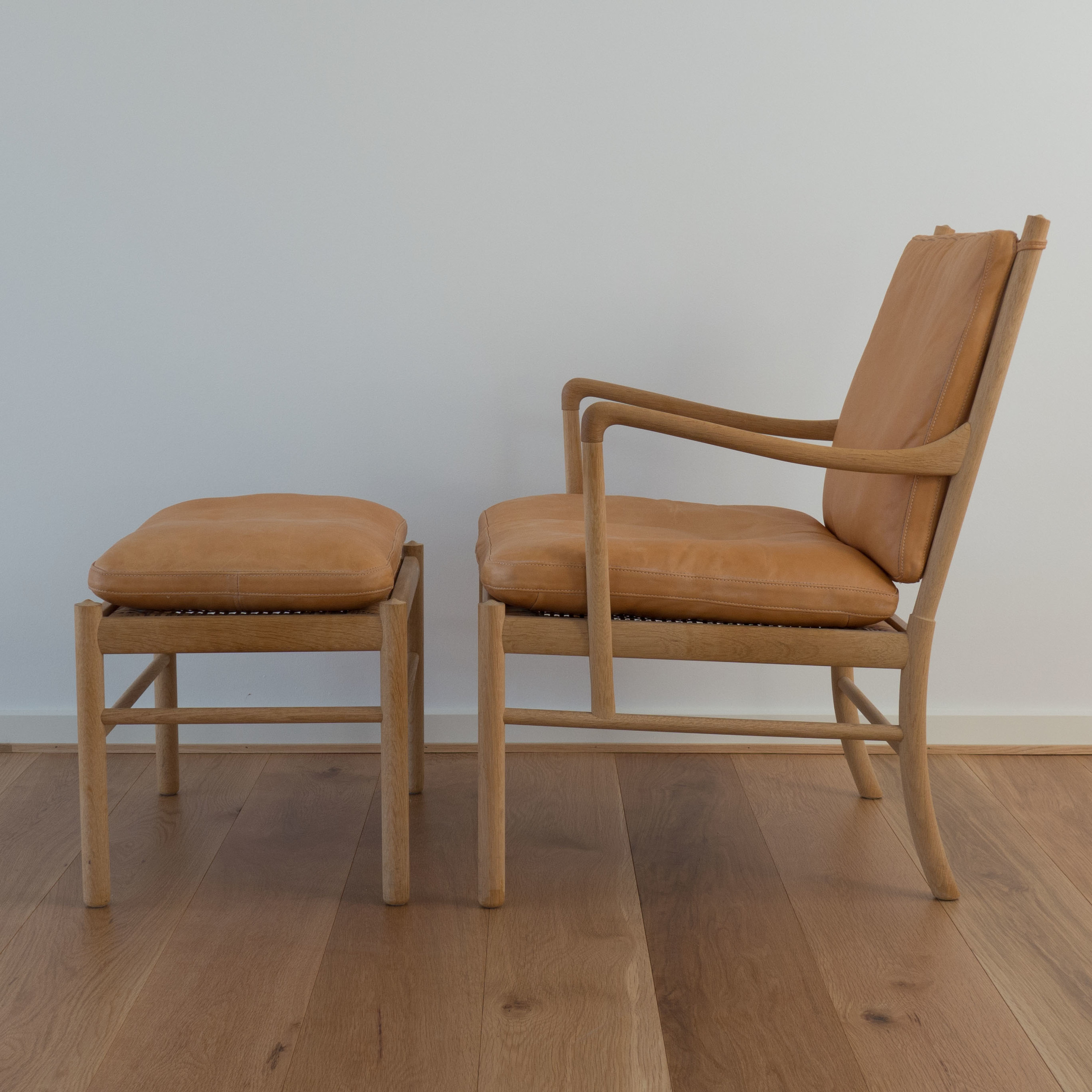 Wanscher Chair from side.jpg