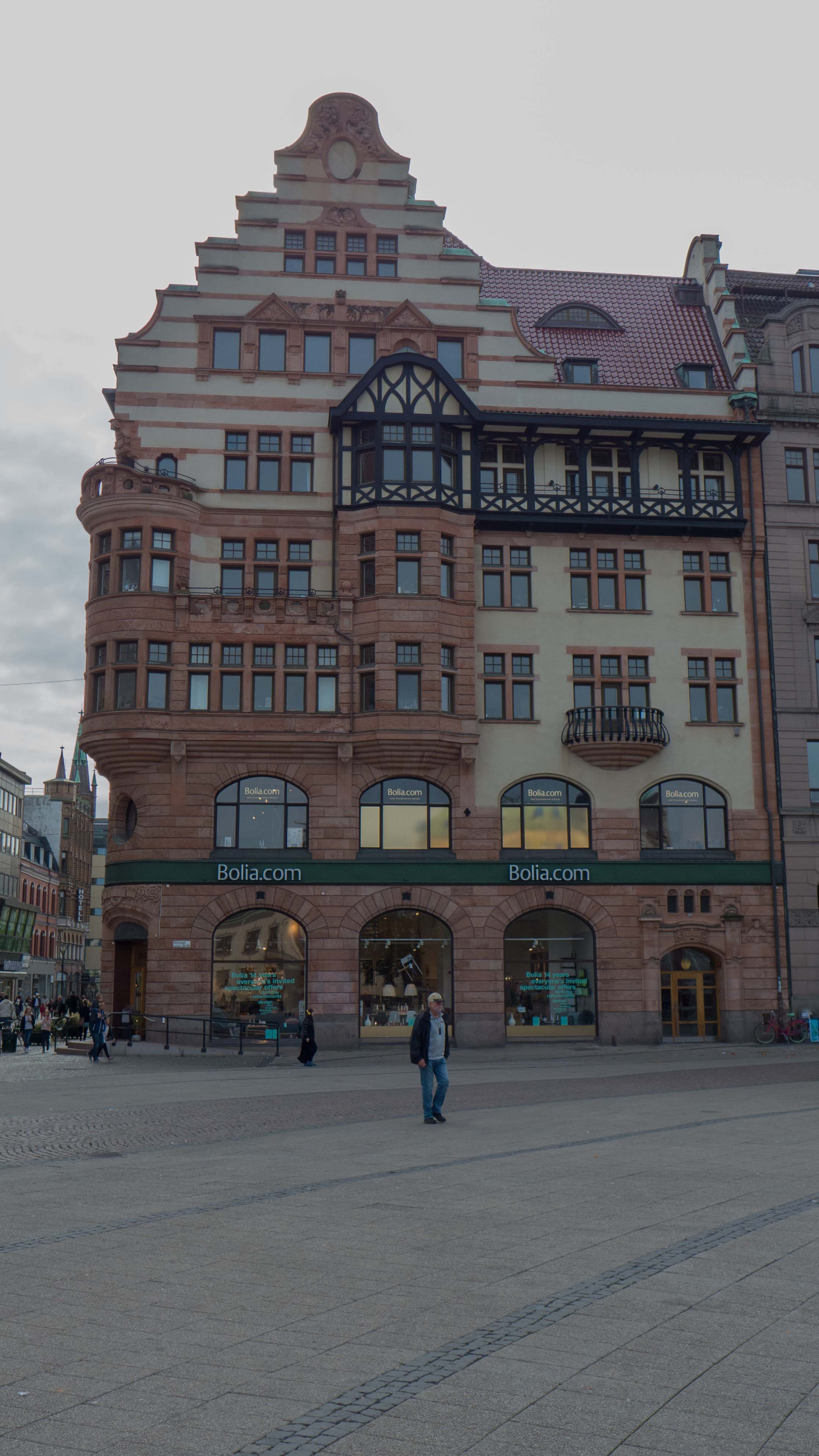Prominent buildings Malmo-2.jpg