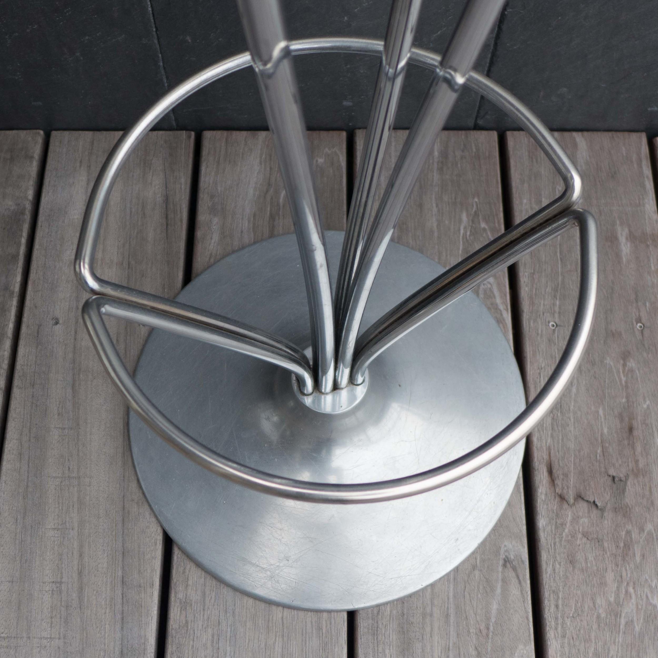 Hein stool-2.jpg
