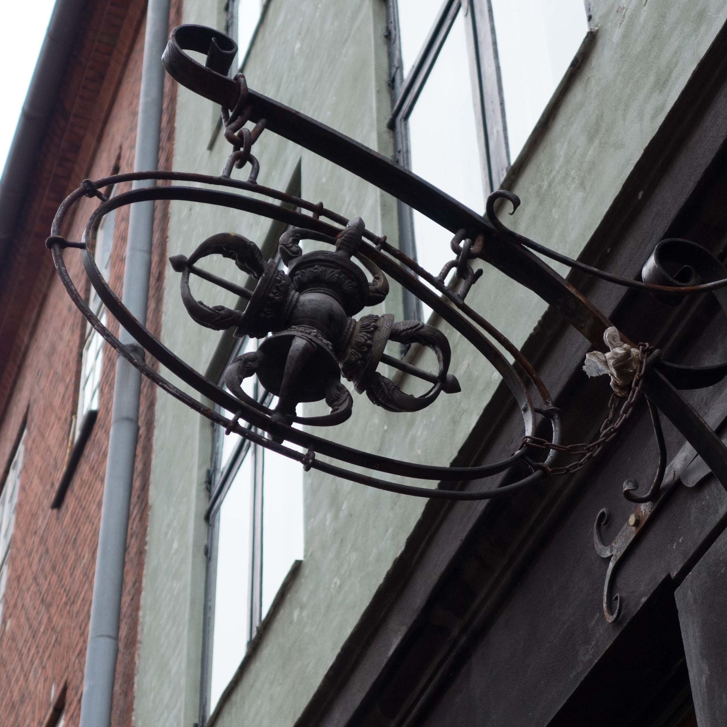 Copenhagen lettering_-6.jpg