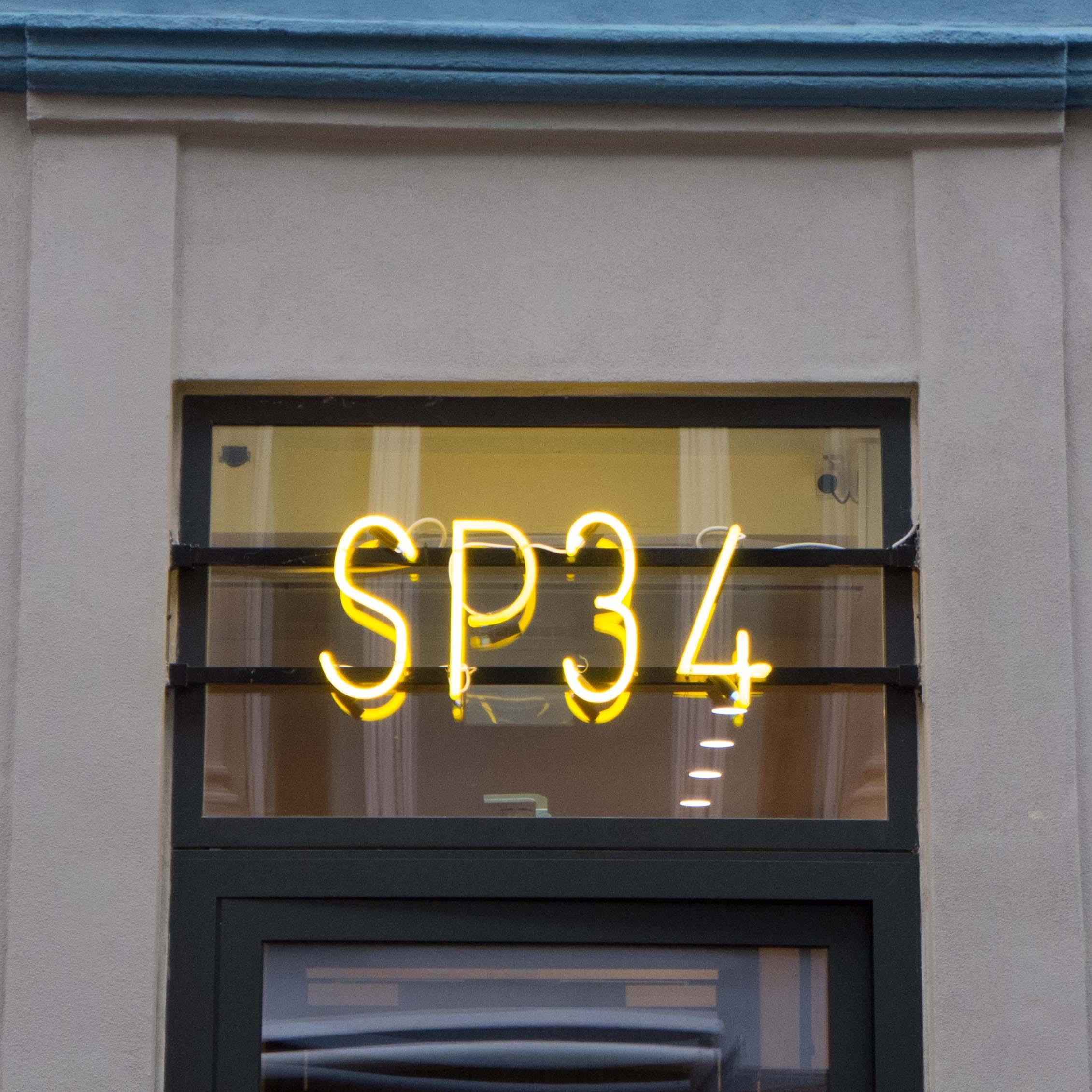 Copenhagen lettering_-11.jpg