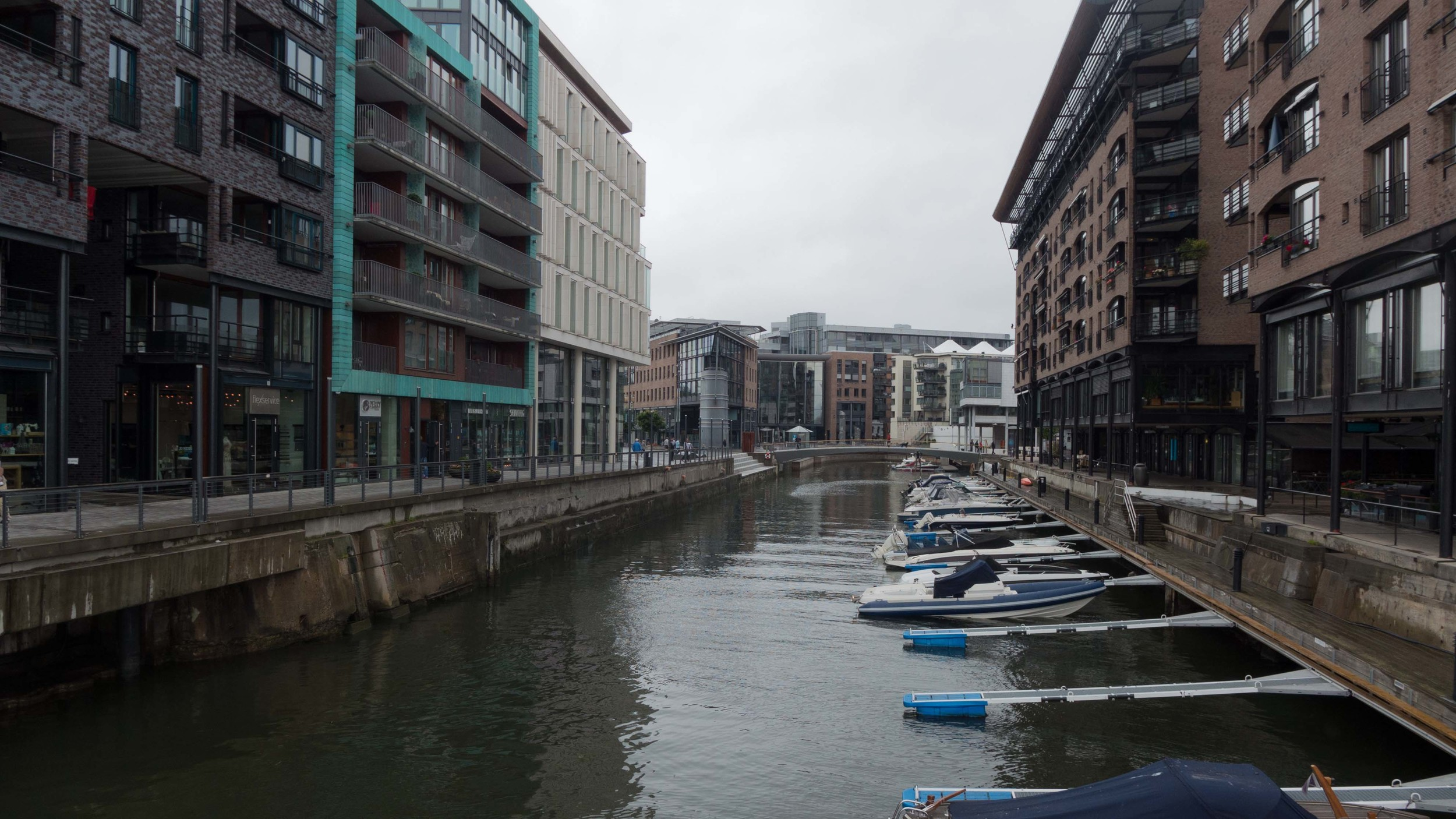Oslo apartments-5.jpg