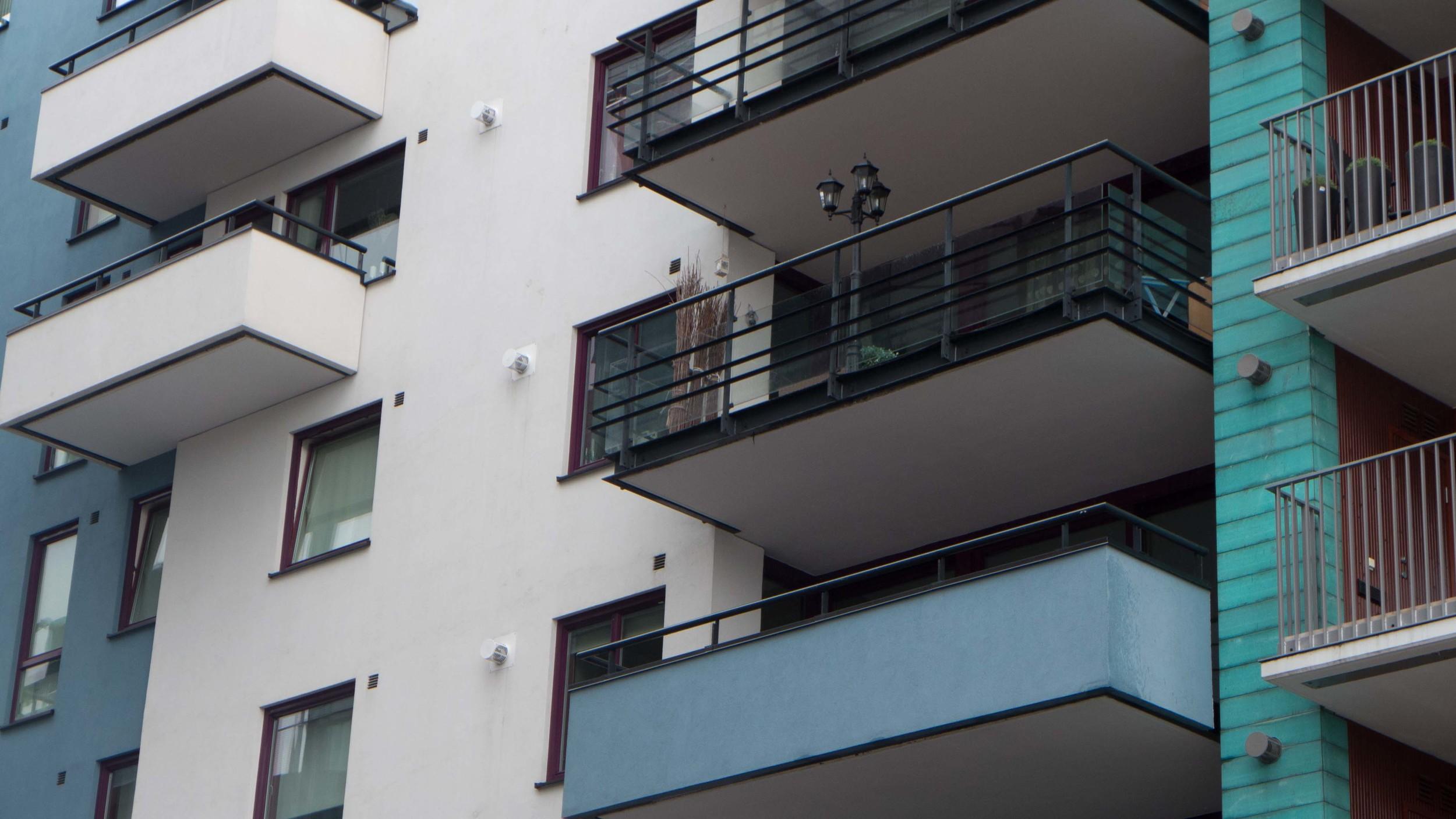 Oslo apartments-7.jpg