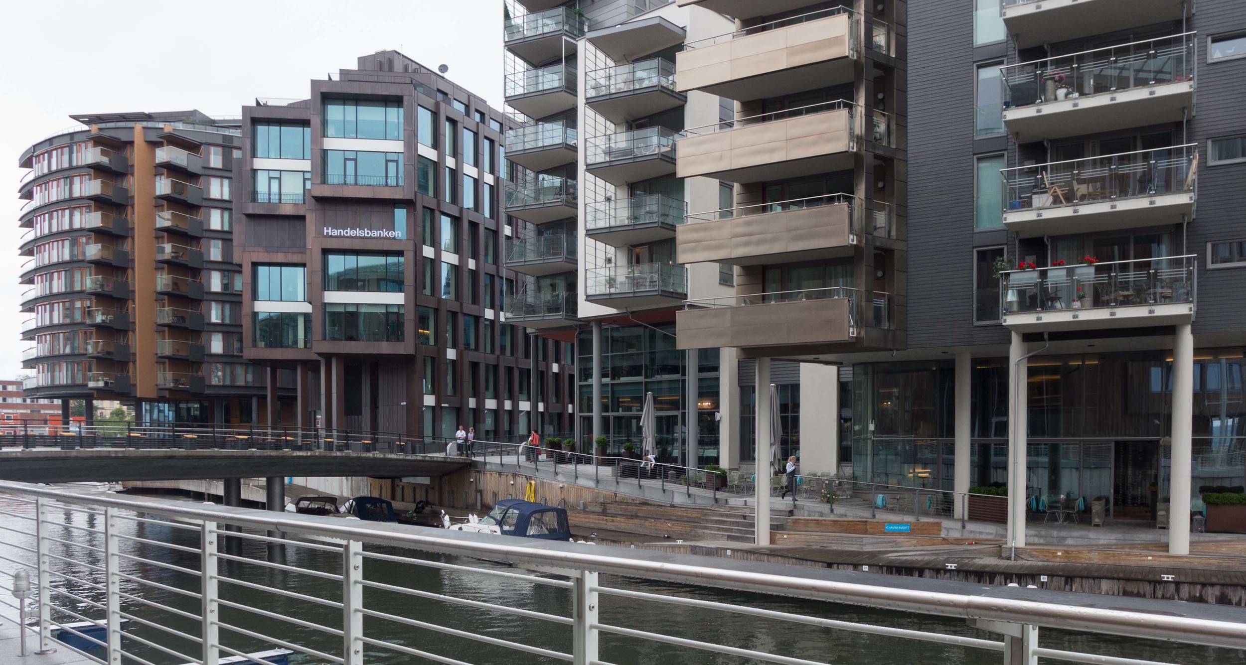 Oslo apartments-11.jpg