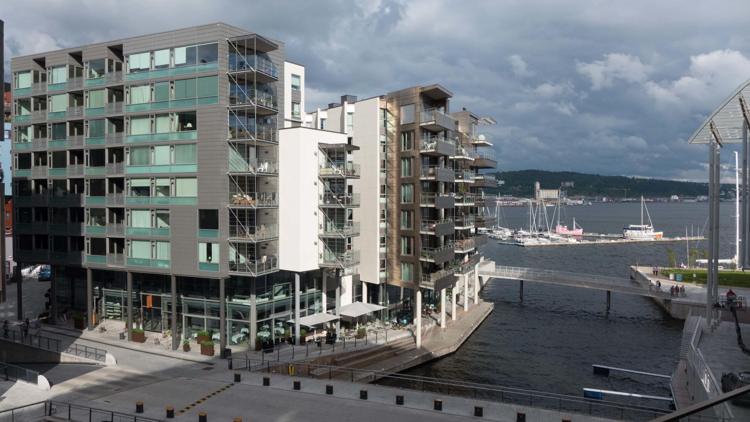 Oslo apartments-15.jpg