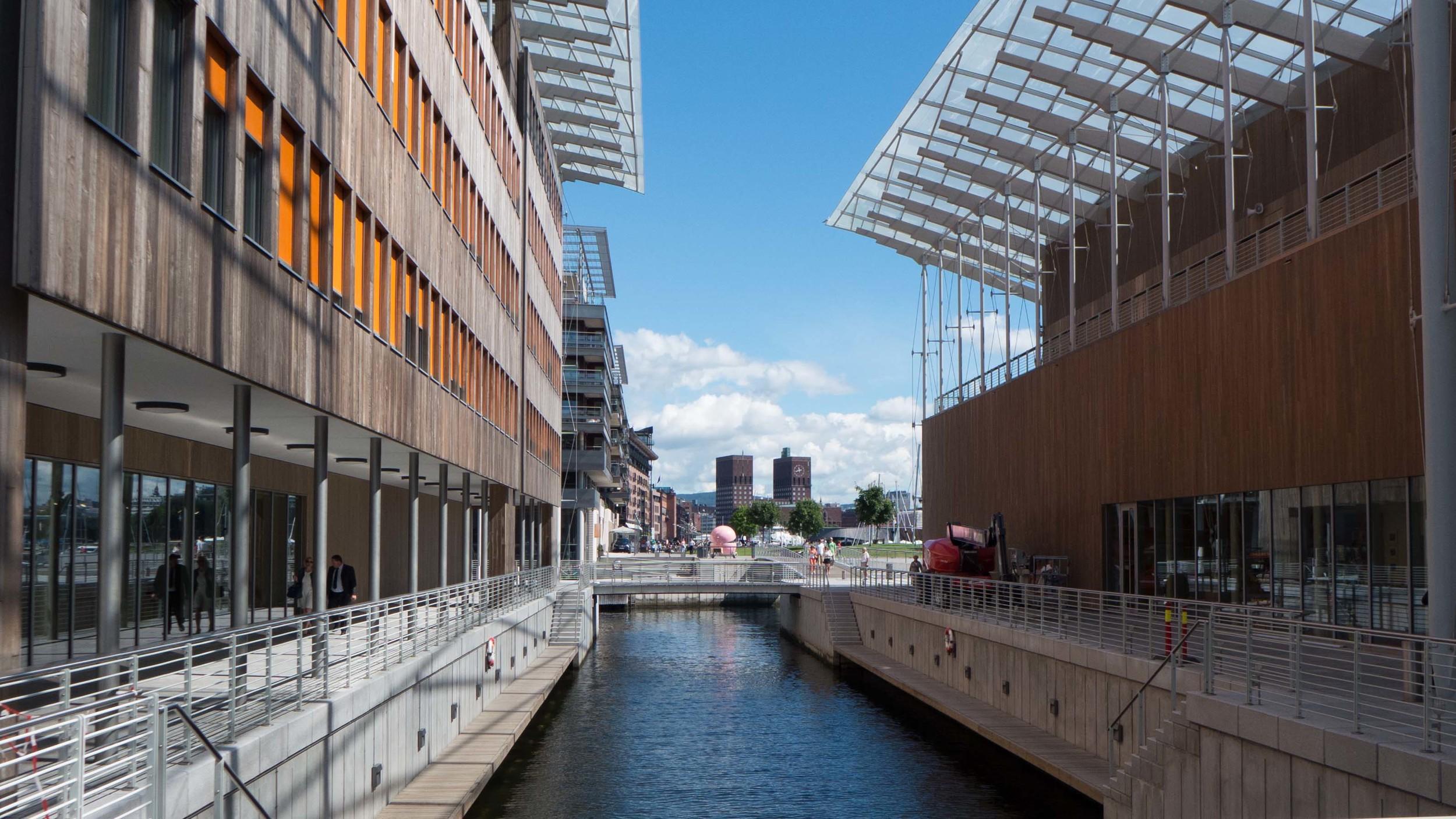 Oslo apartments-16.jpg