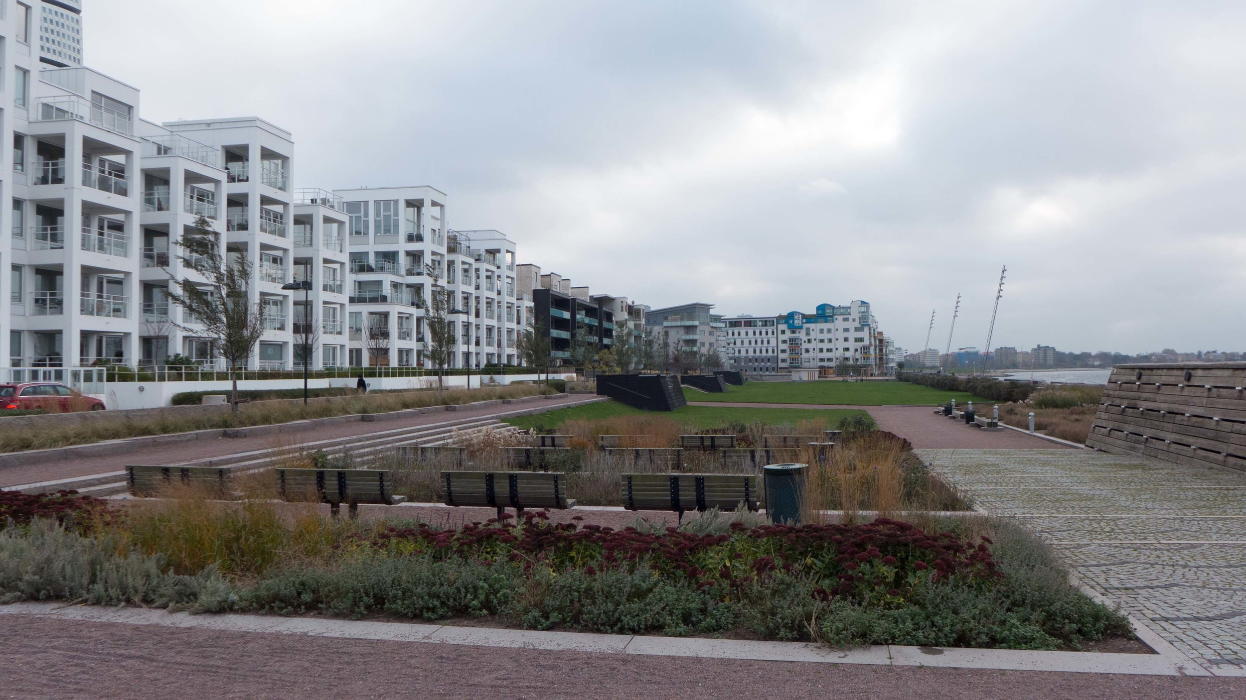 Malmo west park.jpg