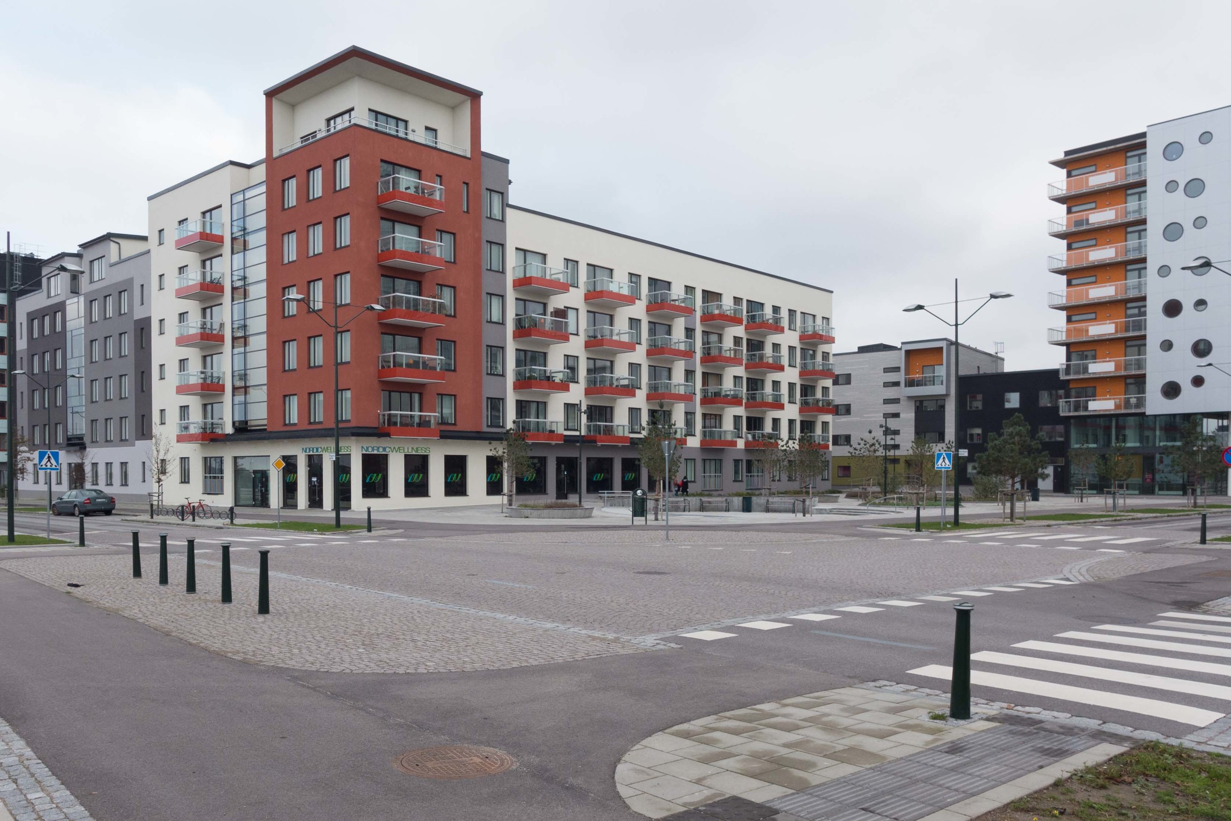 Malmo Apartment 3.jpg