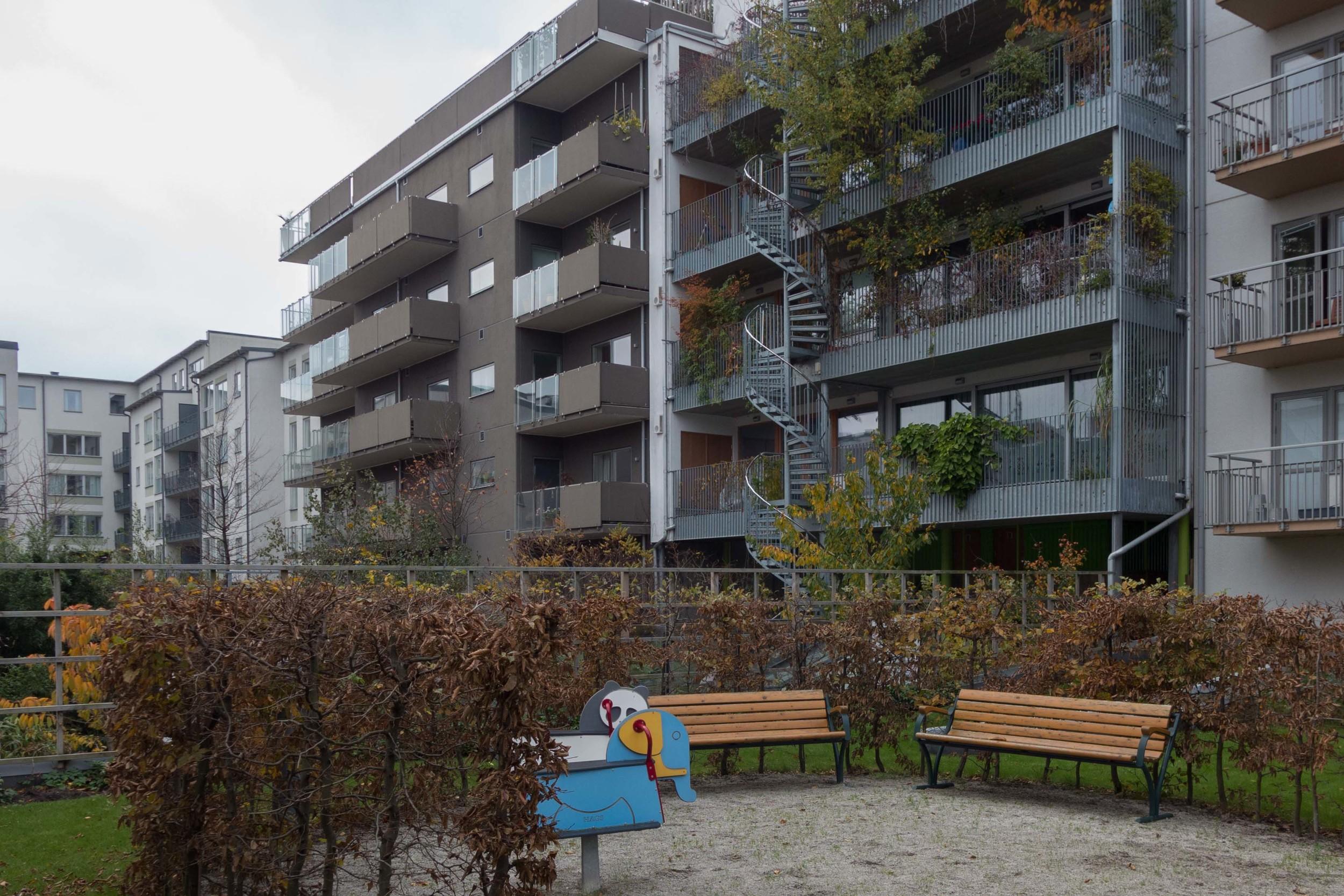 Malmo courtyard 1.jpg