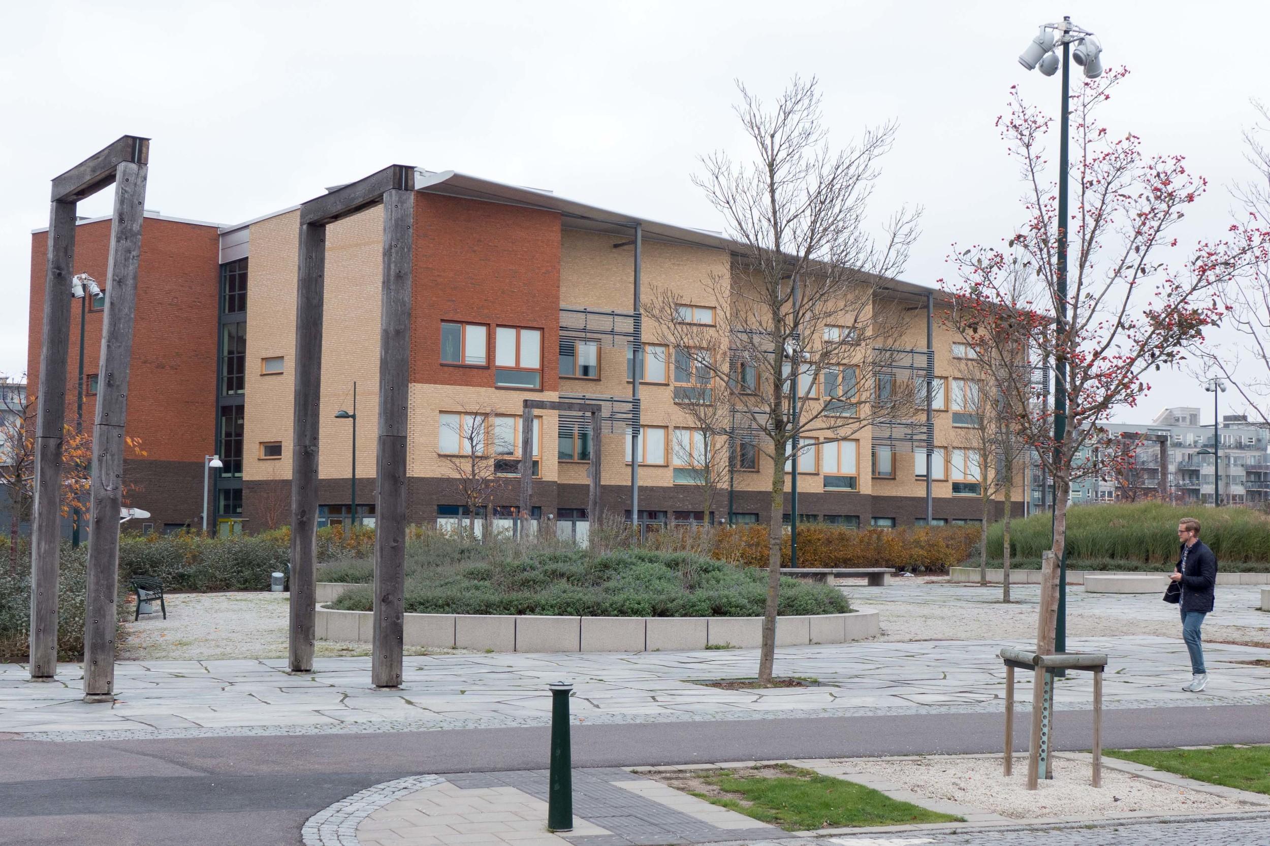 Malmo courtyard 2.jpg