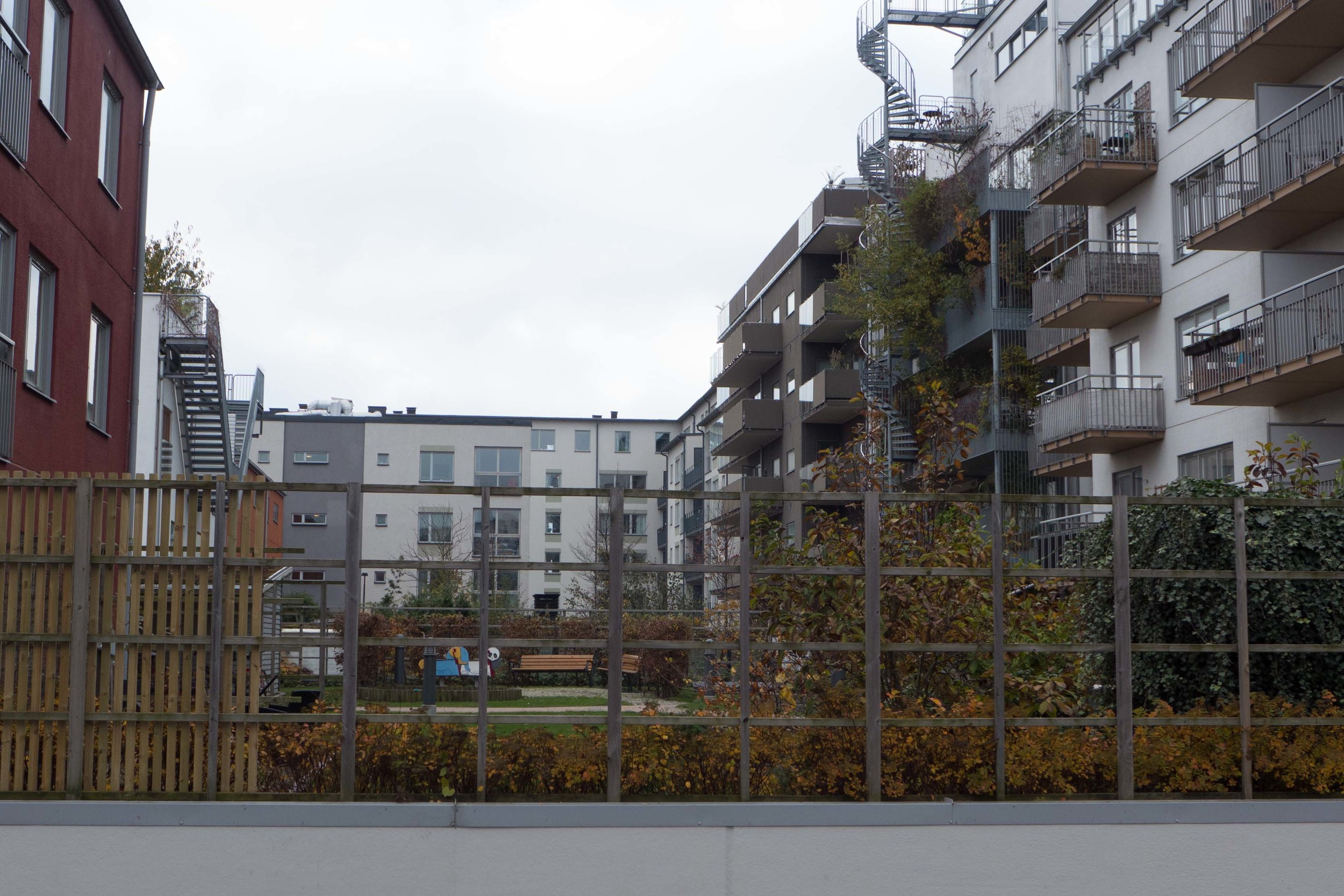 Malmo courtyard 4.jpg