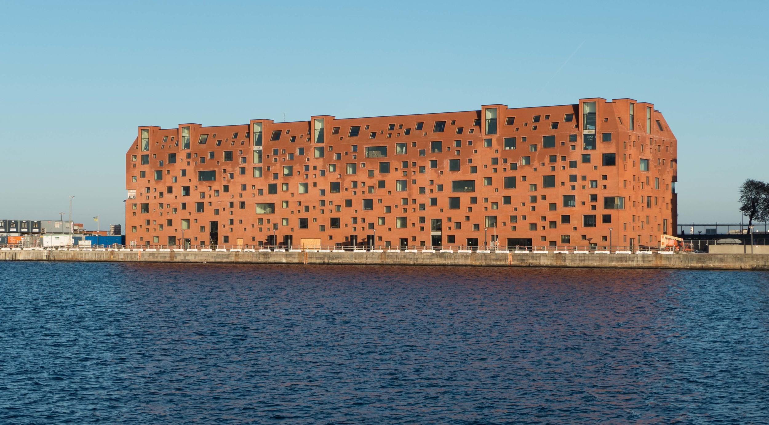 Copenhagen North-24.jpg