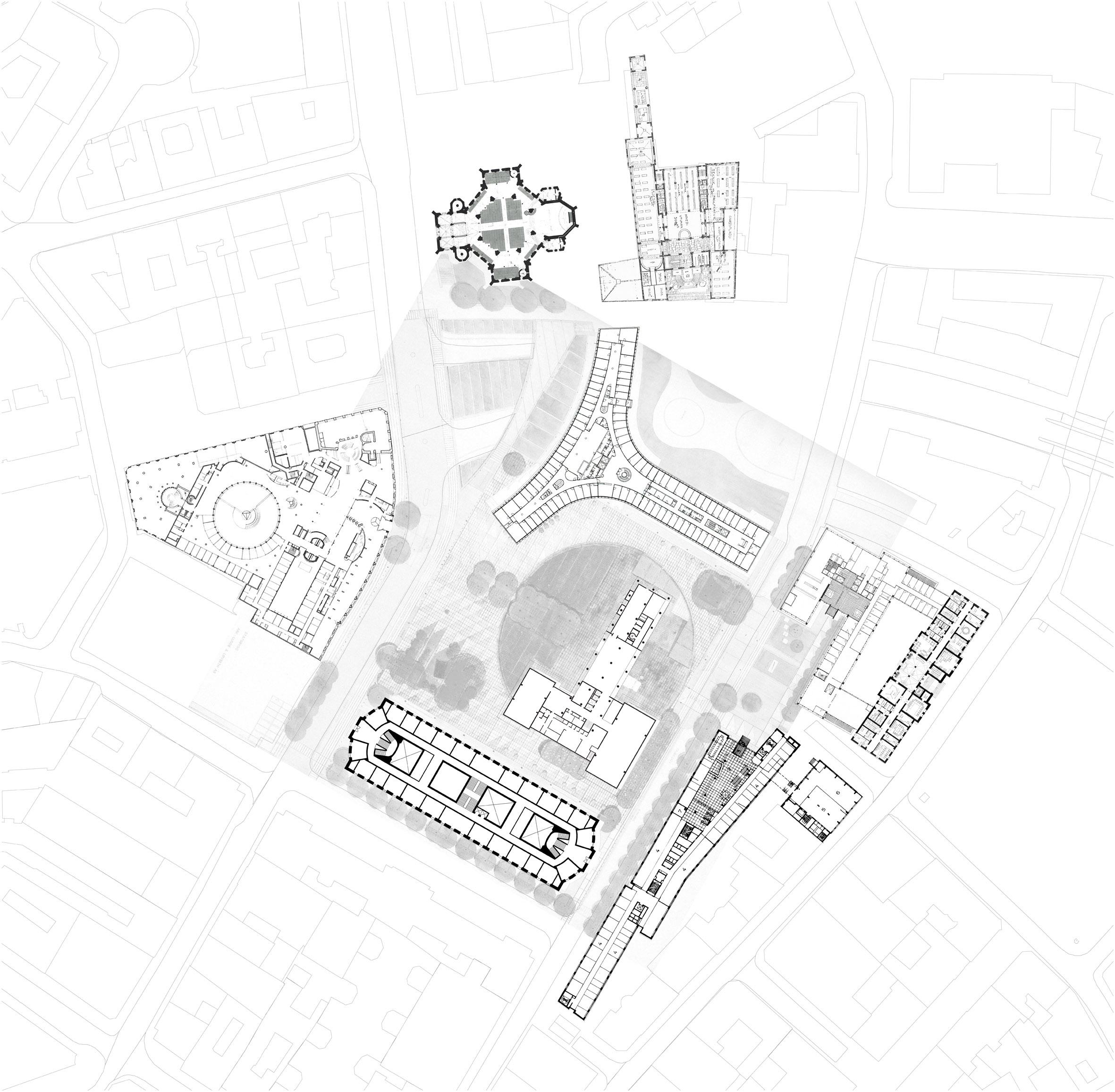 /Volumes/Henke V/London Met/5th YEAR/Studio/Maps/Plan1_10000 A3.