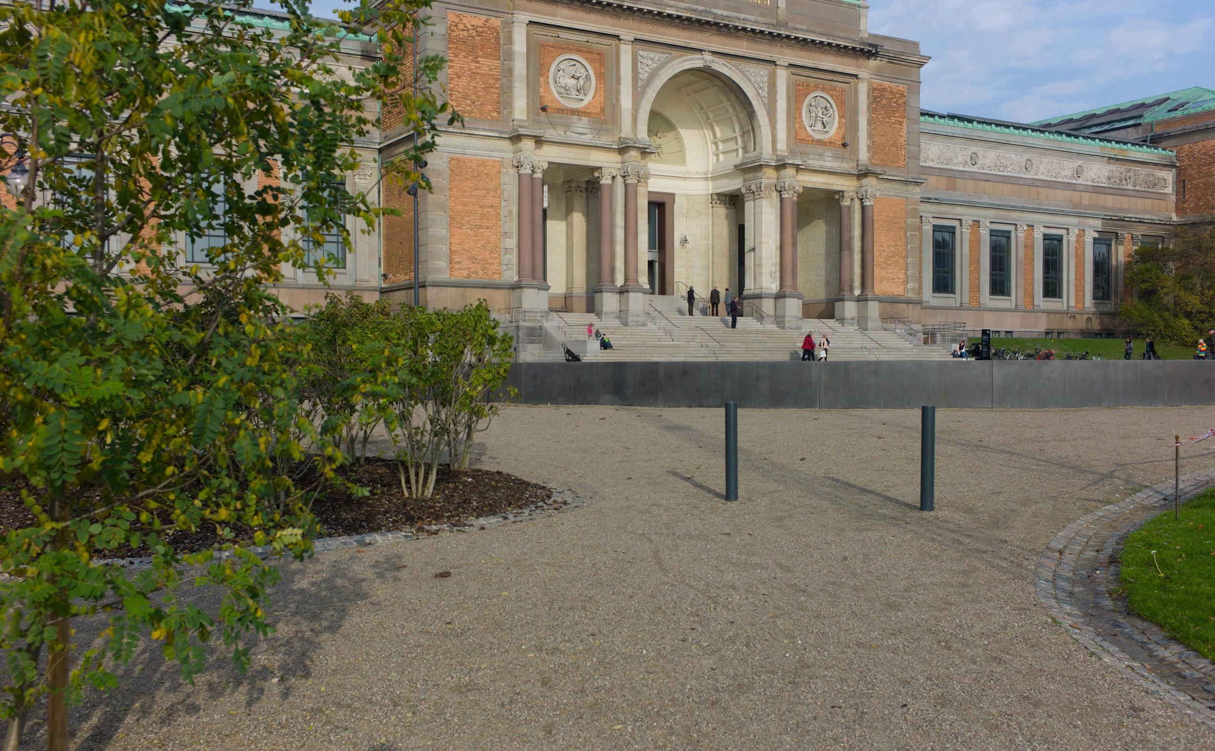 National Gallery-3 copy.jpg