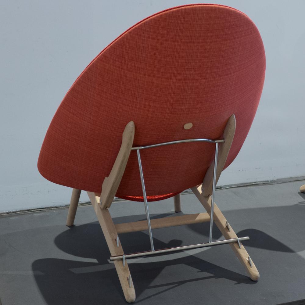 PP530 1954
