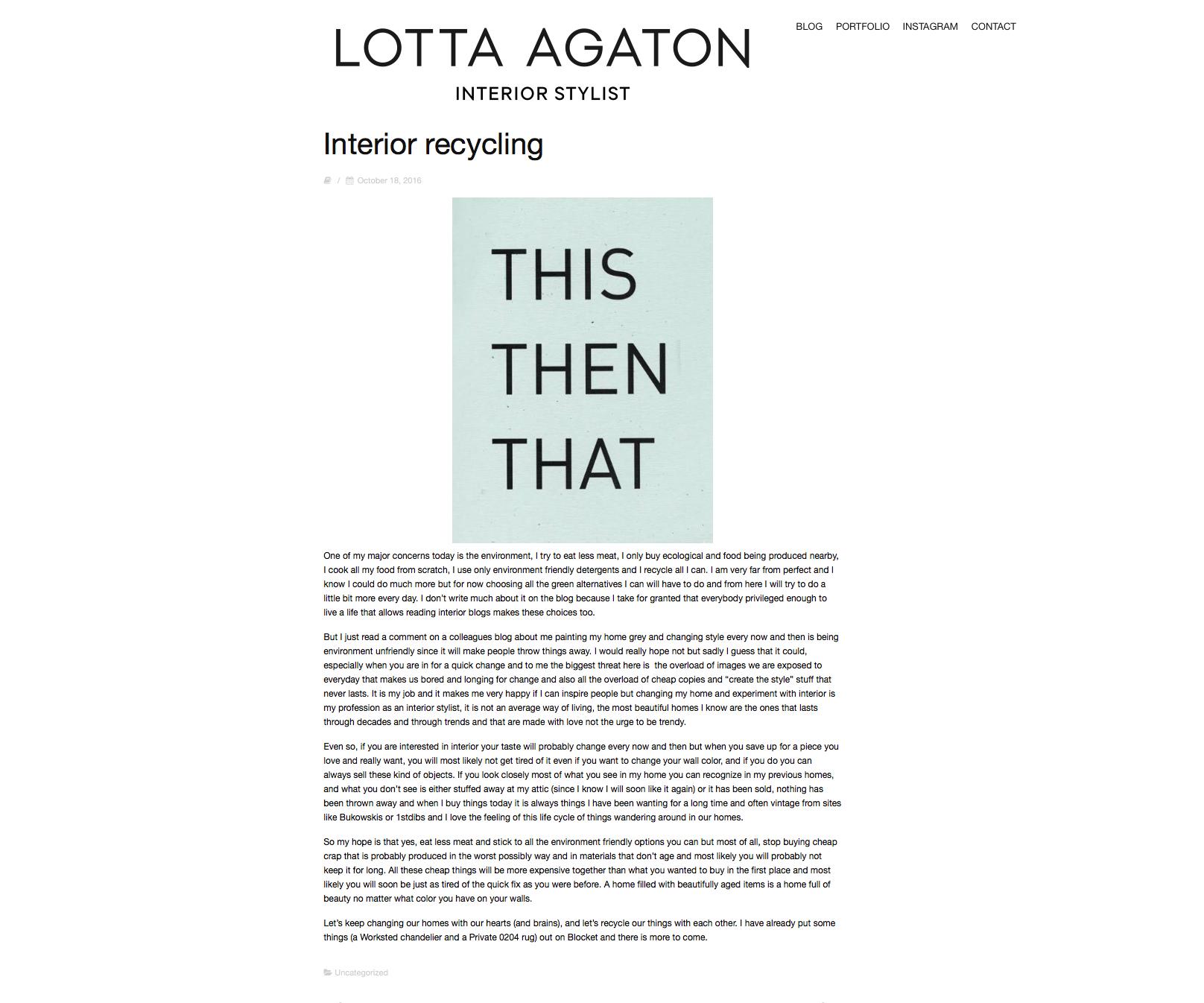Lotta Agaton.jpg