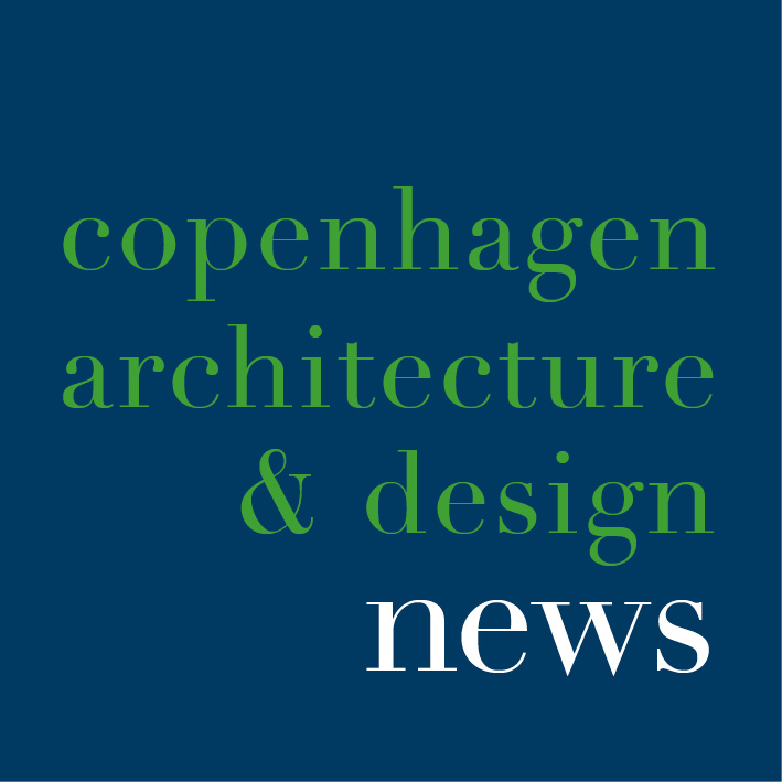 Copenhagen Notes Logo.jpg